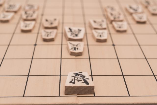 【4/21(土)】8時間耐久ボドゲ大会!